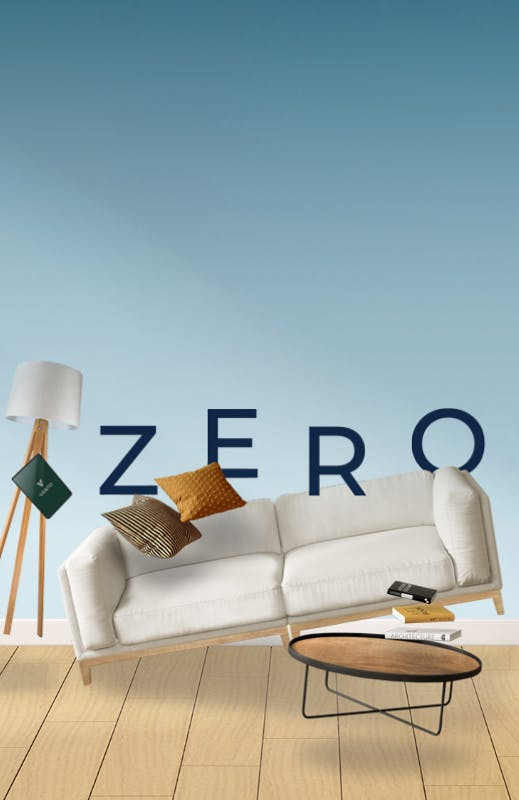 Fighting for zero on the home front with Verto